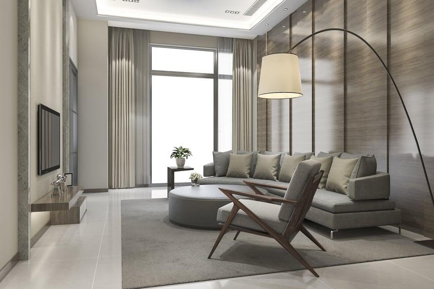 Luxury new build property Berlin